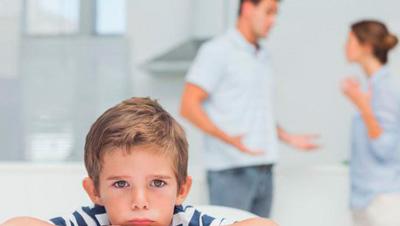 установление отцовства или материнства Харьков