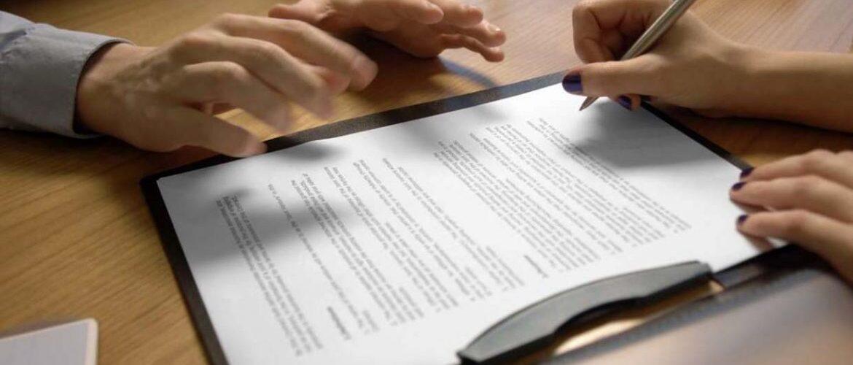 sostavlenie-trudovogo-dogovora