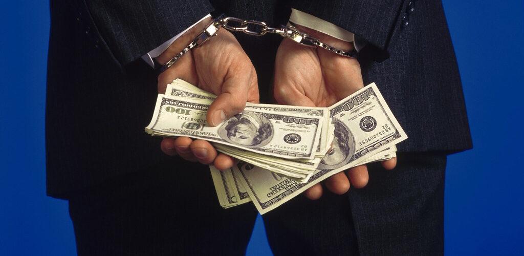 Адвокат по экономическим уголовным делам