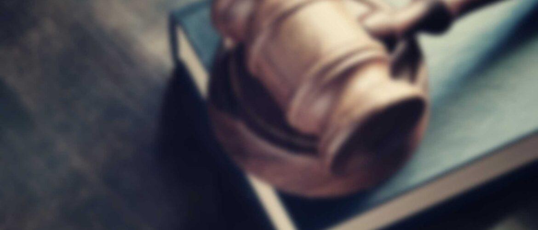 advokat-v-harkove-po-delam-130-state-kupap