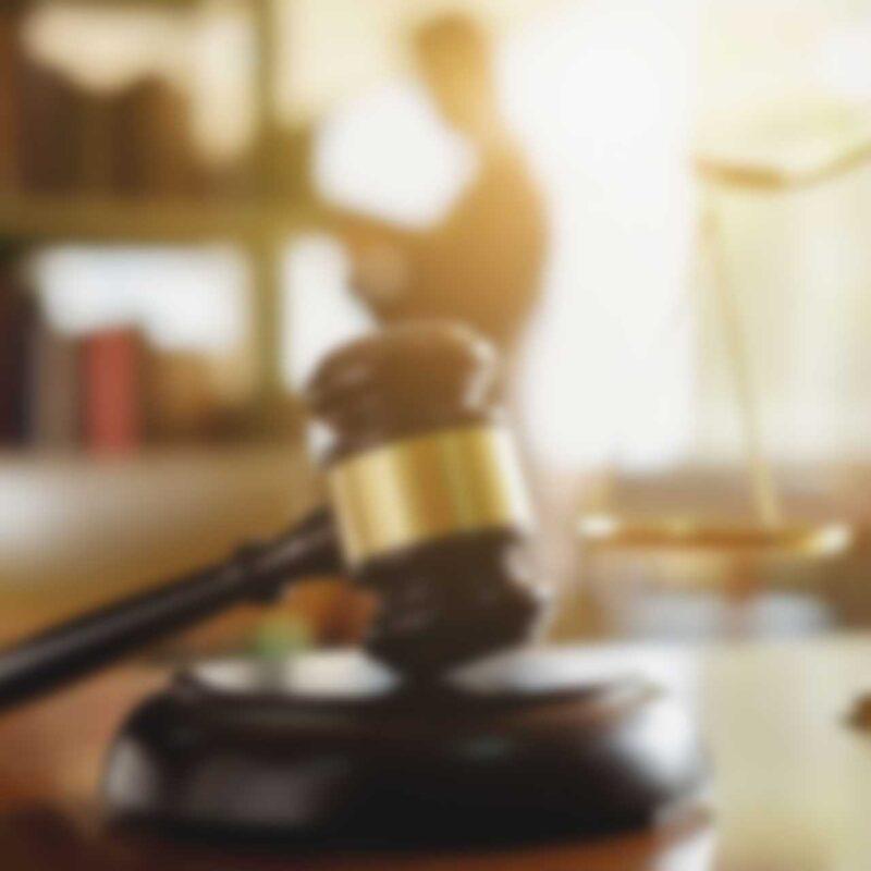 обжаловане решения суда
