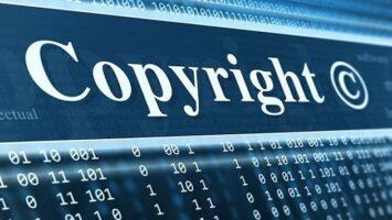 Консультация адвоката по авторскому праву