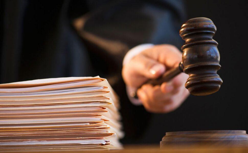 Обжалование неправомерных рещений во время досудебного процесса