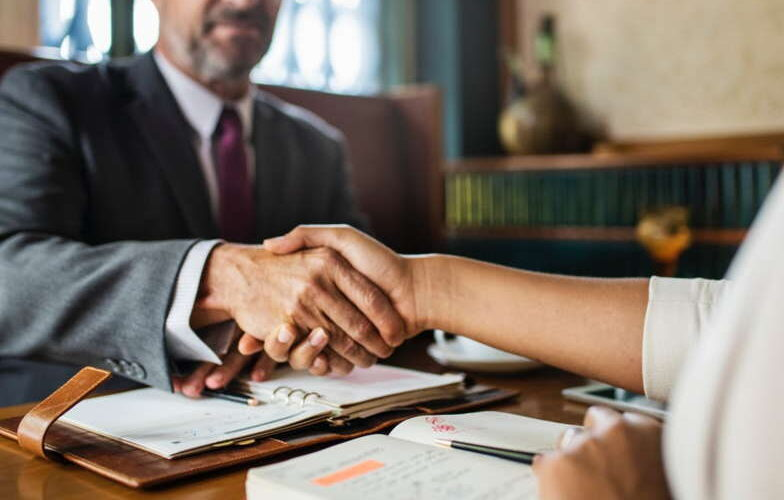 Адвокат - протокол разногласий
