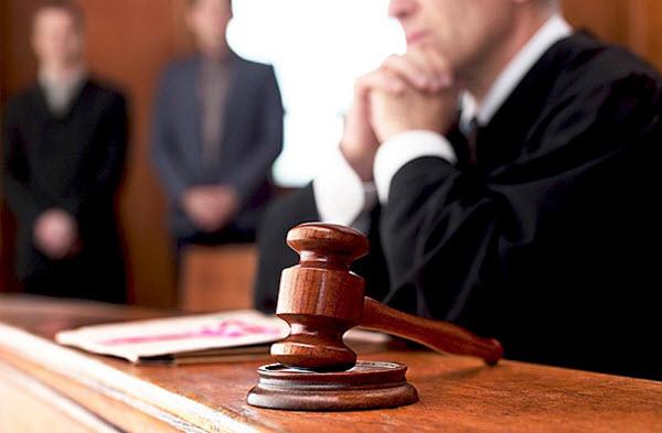 Юрист по гражданскому праву в Харькове