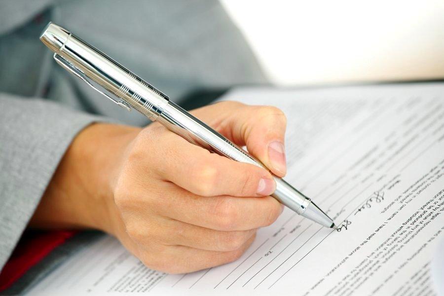 priznanie-kreditnogo-dogovora-nedejstvitelnym