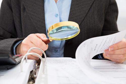 Судебные экспертизы и их обжалование