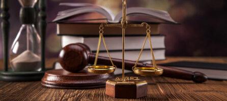 адвокат, уголовные дела, адвокатское бюро