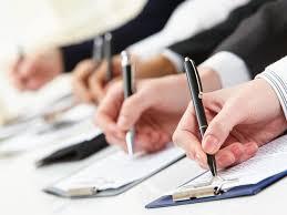 sostavit-grazhdansko-pravovoj-dogovor